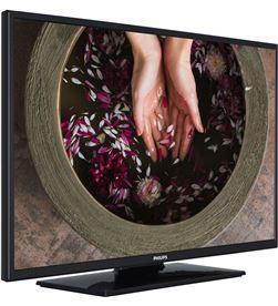 Philips 48HFL2869T/12 48'' tv para el sector hotelero 121,9 cm (48'') fu+ - 48HFL2869T12