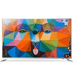 Metz 58G2A52B televisor 58'' lcd led uhd 4k hdr 200hz smart tv netflix wifi - 4057313021136