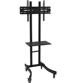 Approx ST05 soporte de pie con ruedas - para pantallas de 30-55'' (76-139 - 8435099519577