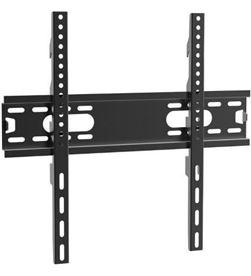 Approx ST10 soporte pared fijo para tv 26-55''/66-139cm - máximo 40kg - - 8435099523604