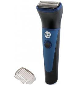 Afeitadora Daga bg-200 - corte xl - lámina de corte y doble afeitado - cuc 60204327 - 8422160043277