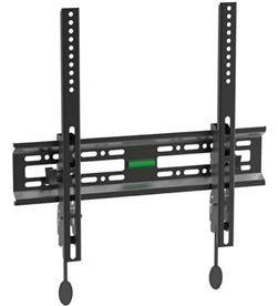 Approx ST14A soporte pared fijo inclinable para tv 32-70''/81-177cm - mï¿ - 8435099523505