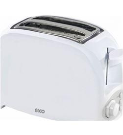 Elco PT1053 Tostadores - 8410171105336