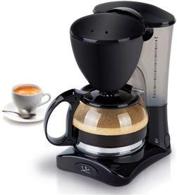 Jata ca287 Cafeteras - 8421078035060