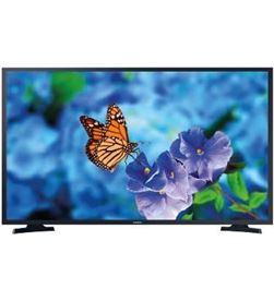 Tv led 80 cm (32'') Samsung UE32T5305 full hd smart tv - 8806090358272