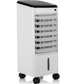 Tristar AT5446 climatizador at-5446 65w Aire acondicionado portátil - AT5446