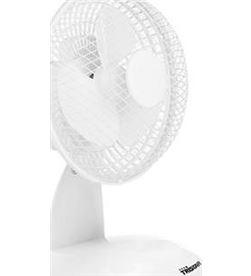 Tristar VE5909 ventilador sobremesa ve-5909 15cm blanco 15w - 8713016062918