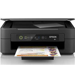 Epson xp2100 Impresión - 2531071910182