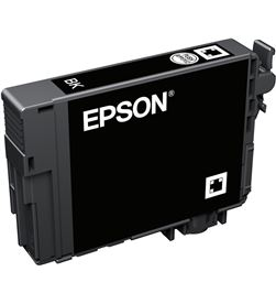 Epson c13t02w14020 Impresión - C13T02W14020