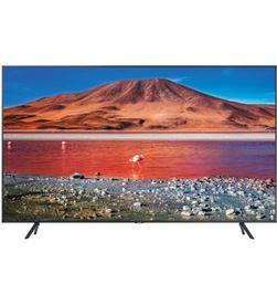 Televisor Samsung ue75tu7105 crystal uhd - 75''/190cm - 3840*2160 4k - 2000 UE75TU7105KXXC - 8806090392108