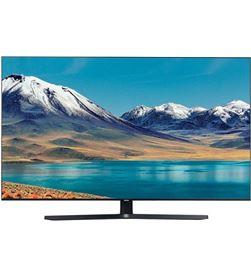 Televisor Samsung ue55tu8505 crystal uhd - 55''/139cm - 3840*2160 4k - 2800h UE55TU8505UXXC - 8806090343193