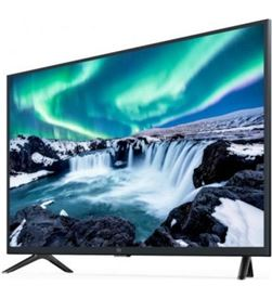 Televisor Xiaomi mi led tv 4a (32) - 32''/81.28cm - 1366*768 - audio 2*5w do MI LED TV 4A 32 - 6971408151110-0