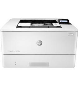 Impresora wifi Hp láserjet pro m404dw - 38ppm - hasta 4800*600ppp - duplex W1A56A - W1A56A