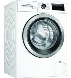 Bosch WAU28PH1ES lavadora clase a+++ 9 kg 1400 rpm - BOSWAU28PH1ES