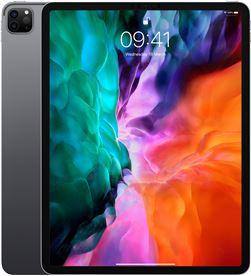 Apple ipad pro 12.9 2020 wifi 512gb - gris espacial - mxav2ty/a - MXAV2TYA