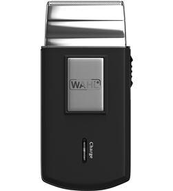 Wahl -PAE-AFE TRAVEL SHAVER afeitadora portátil travel shaver - láminas de afeitado/hojas de corte 03615-1016 - WAH-PAE-AFE TRAV