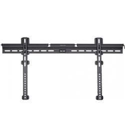 Fonestar STV-635N soporte extraplano de pared para tv de 37'' a 70'' compat - +010466
