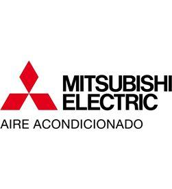 Mitsubishi MSZBT25VGK aire 1x1 2150f/c inv msz-bt25vgk wifi blanco a++ r32 - 8851492269992