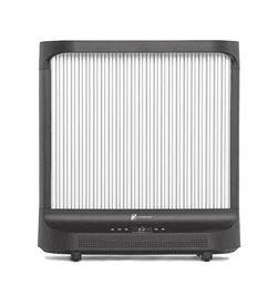 Haverland idk2 Calefactores - 8423055006315