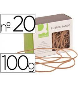 Plancha para el pelo Jata beauty MKT108 - planchas cerámicas flotantes - - 8421078032090