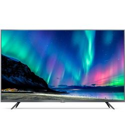 Xiaomi -TV 4S 43 televisor mi led tv 4s (43) - 43''/109cm - 3840*2160 4k - audio 2*8w mi led tv 4s 43 - 6971408151097