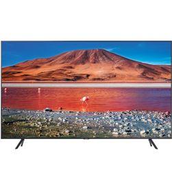 Lcd led 43'' Samsung ue43tu7105 cristal uhd hdr 10+ UE43TU7105KXXC - 8806090389771