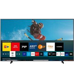 Qled uhd 65'' Samsung QE65LS03TAU the frame TV Led  de  50'' a 70'' - 8806090365485-0