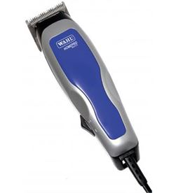 Wahl 09155-1216 cortapelo homepro basic + acc Barberos cortapelos - 09155-1216