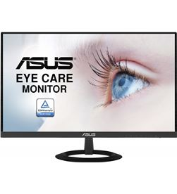 Monitor led Asus VZ249HE - 23.8''/60.5cm ips - 1920x1080 - 250cd/m2 - 5 ms - - ASU-M VZ249HE