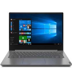 Portátil Lenovo v14-ikb 81YA000HSP - w10 - i3-8130u 2.2ghz - 4gb en placa+4 - 0194632739893