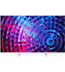 Tv led 80 cm (32'') Philips 32PFS5603 full hd blanco - PHI32PFS5603