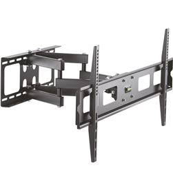 Todoelectro.es soporte de pared aisens wt70tsle-029 para pantallas 37-90''/94-228cm - hasta - WT70TSLE-029