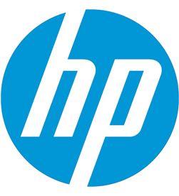 Portátil Hp 14dq1029ns - w10 - i5-1035g1 1.0ghz - 8gb - 256gb ssd pcie nv 13F70EA - HPP-PRE 14S-DQ1029NS