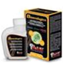 0001049 perfumador polti paeu0072 100ml Aspirador con bolsa - PAEU0072