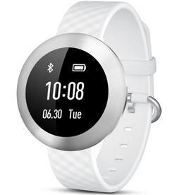 Huawei WEIBANDWH smartwatch band bo white Relojes - 6901443094844