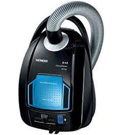 Aspirador con bolsa aaca Siemens VSQ4G332 Aspirador con bolsa - VSQ4G332