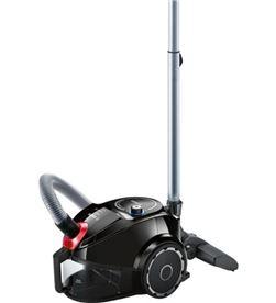 Aspirador sin bolsa Bosch pae BGC3U330 Aspirador con bolsa - BGC3U330