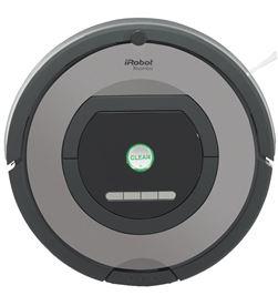 Roomba MBA774 irobot 774 robot aspirador Robots aspiradores - ROOMBA774