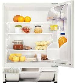 Zanussi zua14020sa r refrigeration, buiin zanzua14020sa - ZUA14020SA