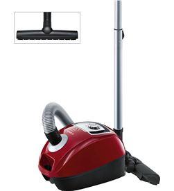 Aspirador  trineo con bolsa Bosch bgl4a500 (750w) rojo BOSBGL4A500 - 4242005041077