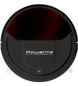 Robot aspirador Rowenta smart force essential RR6943WH - 3221614003110