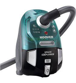 Hoover sl70 Aspirador con bolsa - SL70