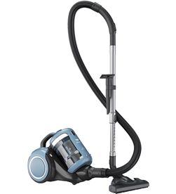 Aspirador con bolsa Beko vcm71602ad azul (800w) BEKVCM71602AD - BEKVCM71602AD