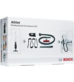 Kit de accesorios Bosch BHZPROKIT Aspirador con bolsa - BHZPROKIT