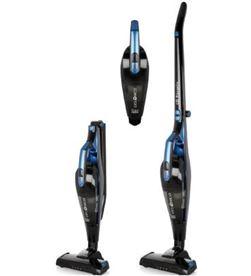 Aspiradora escoba Orbegozo AP4200 3 en 1 29.6v Aspiradoras - AP4200