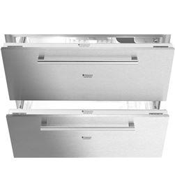 Indesit frigorifico integrable 2 puertas hot point bdr190a bdr190aaiha - BDR190AAIHA