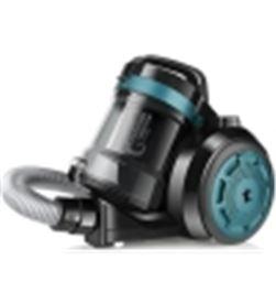 Taurus exeocompact Aspirador con bolsa - 8414234489890