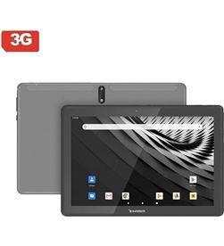 Tablet 10.1'' Sunstech tab1090 3g 2gb ram 64gb quad core negra TAB1090SL - 8429015019180