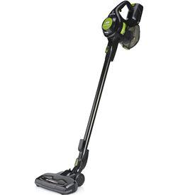 Aspirador stick Tristar sz-2000 29,6v Z2000 Aspiradoras de escoba - TRISZ2000