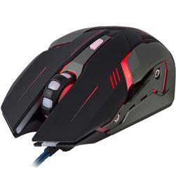 Informatica raton gamin scorpion m314 Gaming - 06165875